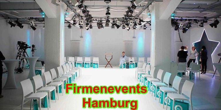 - Ihr Firmenevent Hamburg Profi - golflounge | ello