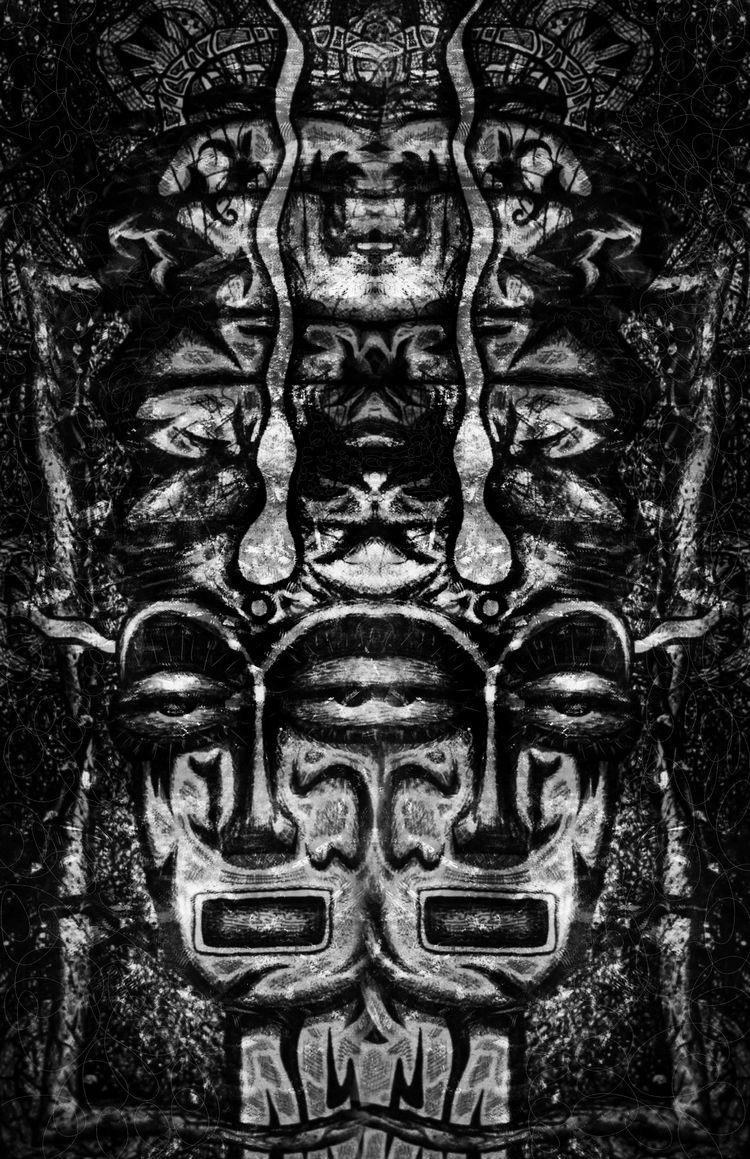 MASK Submit Black Art Matters C - vass | ello