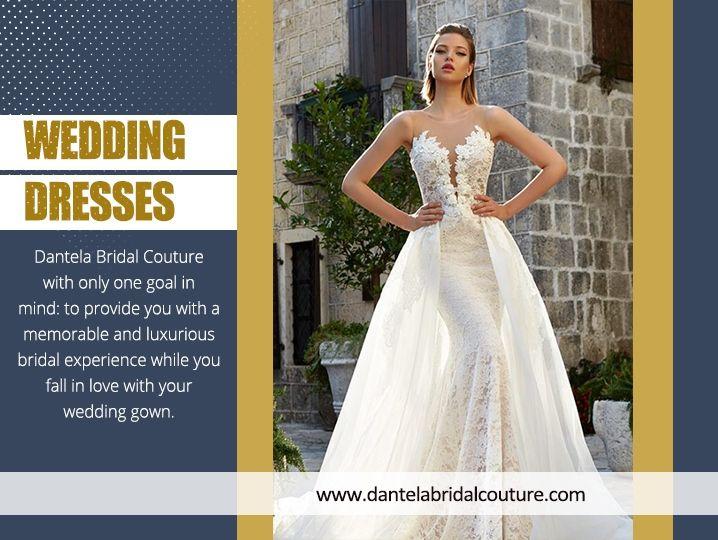 Find fantastic collection desig - weddingdresseschicago | ello