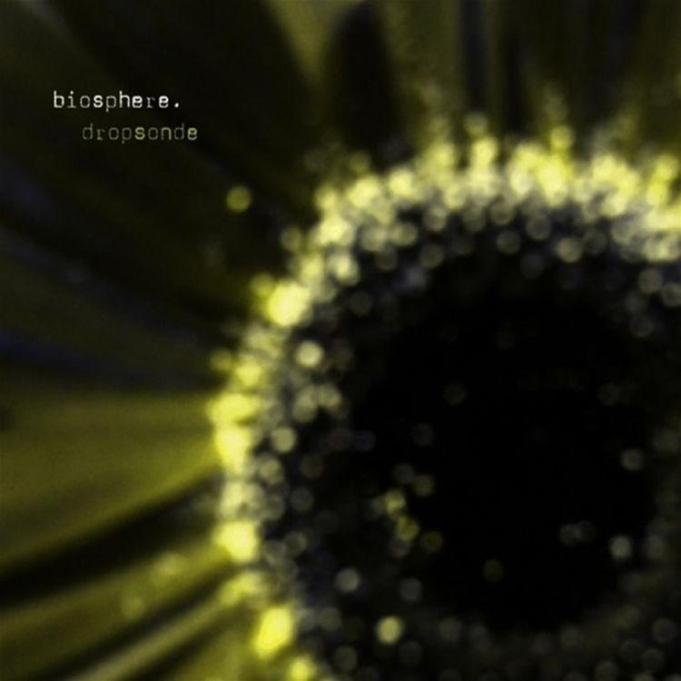 FAVOURITE ALBUMS: Artist: Biosp - johnhopper | ello