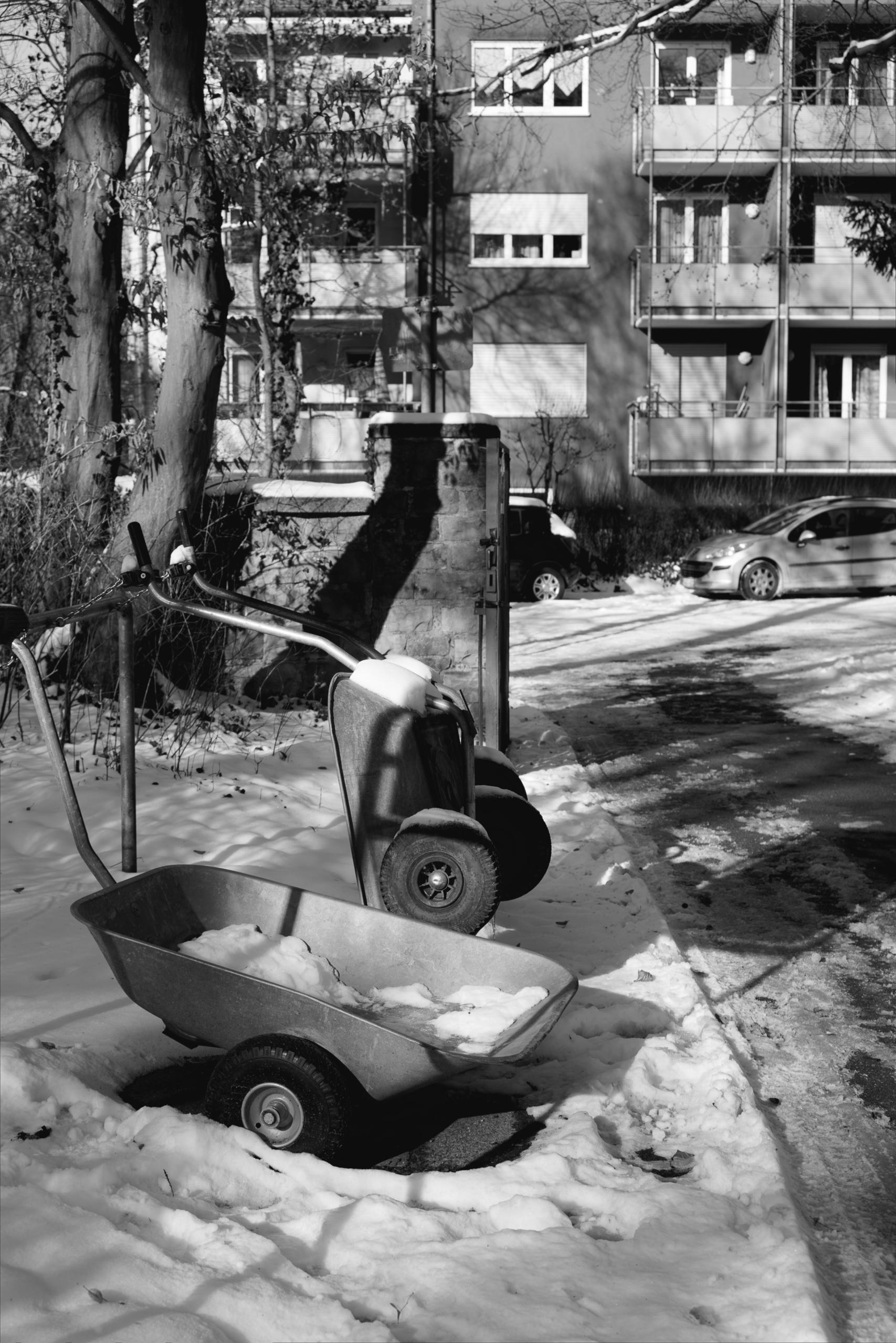 Lots - photography, winter202021 - marcushammerschmitt   ello