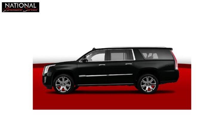 limousine service work prices,  - nationallimoservice | ello