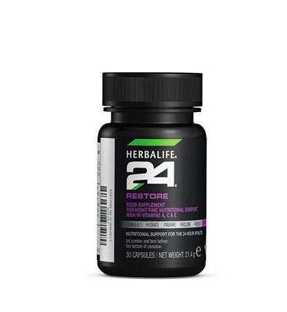 Herbal Online leading suppliers - herbalonline | ello