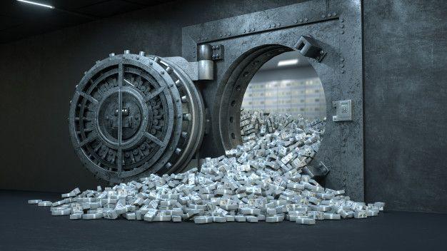 Vay 500 triệu trong 10 năm tại  - vibank | ello