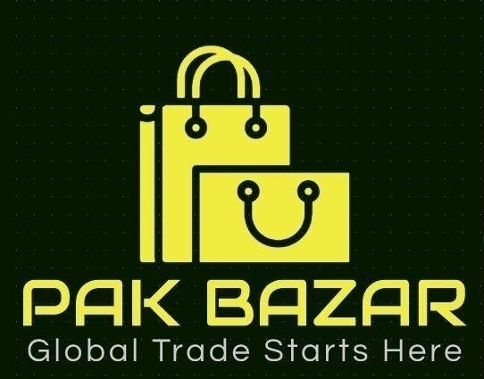 Online shopping involves purcha - razakhan10 | ello