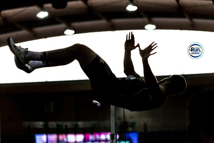 Campeonato de España Atletismo  - runonline | ello