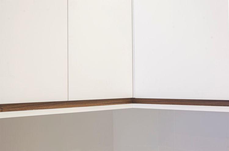 architecture, design, kitchen - mikewater   ello
