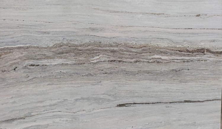 Check range Marble Slabs Seattl - designstoneusa   ello