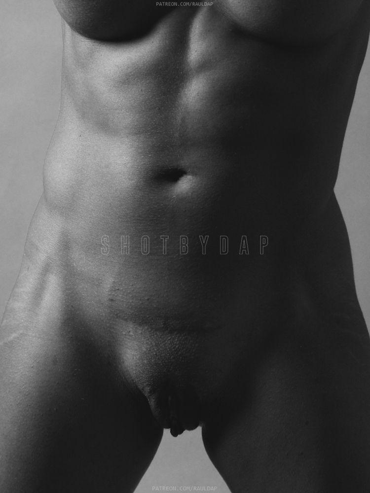 8 | 9 7 private erotic portfoli - rauldap | ello