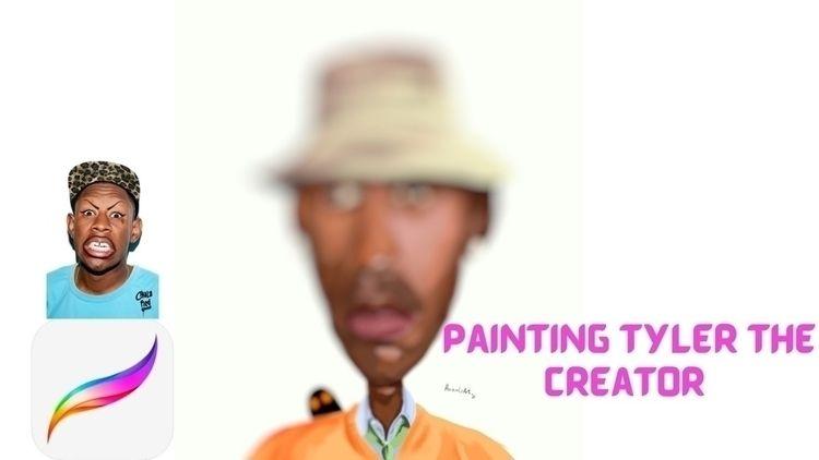 interested paint Tyler click mi - avontsart   ello