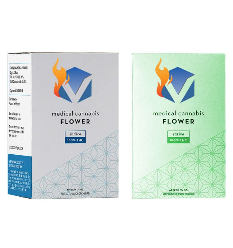 Cannabis Packaging Boxes Provid - charlottewnda | ello