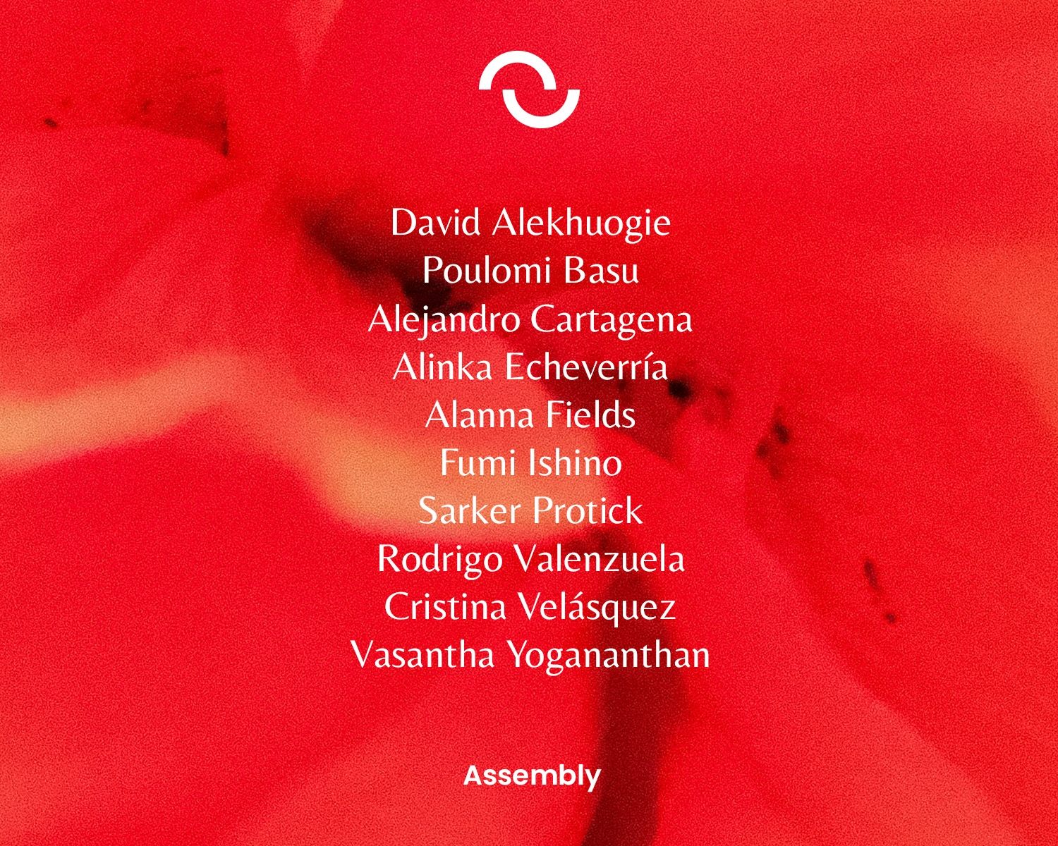 Today thrilled launch Assembly - assembly | ello