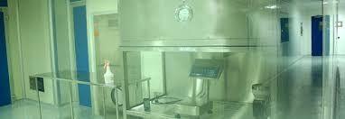 Sulbactam Sodium Sterile steril - teenalabs   ello