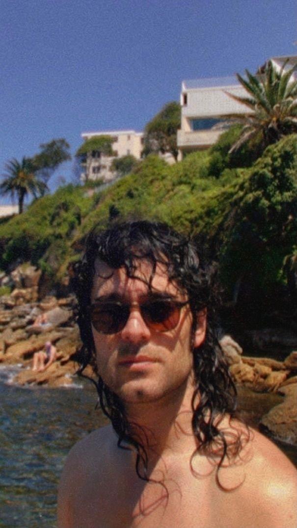 Bay, Sydney - beach, australianbeach - harrynathan | ello