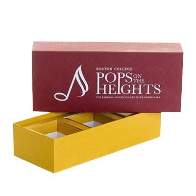 Boxes OXO Packaging point purch - alexhales123   ello