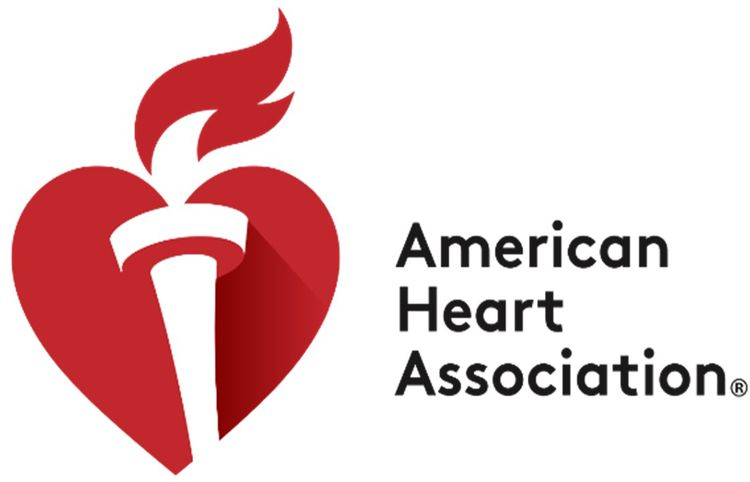 American Heart Association upda - kevinpowers | ello