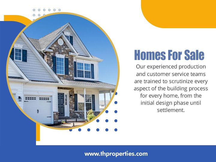 Homes Sale PA Buy quality Pa sa - thpropertiespa | ello