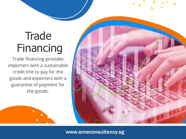 Trade Financing Lubricant Oilin - smeconsultancy | ello