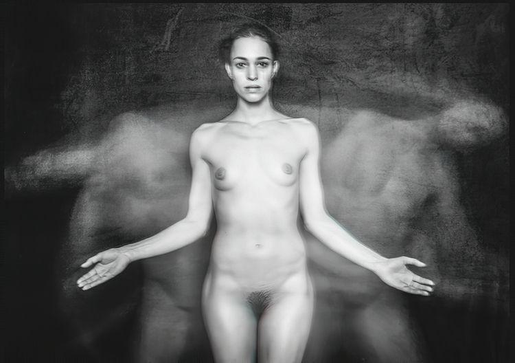 Viki Kollerová - geeksusie | ello