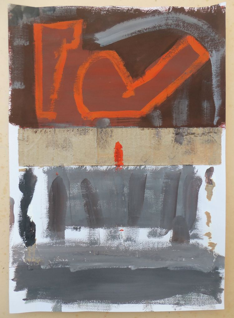 Gorgonzola. 2021 - art, contemporaryart - stephanesalvi | ello
