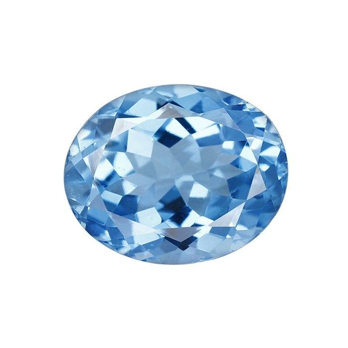 Topaz Gemstone Price Zodiac Gem - zodiacgemstones | ello