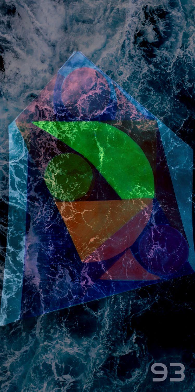 WATER ELEMENTS PERFECT - novaexpress93 - novaexpress93   ello