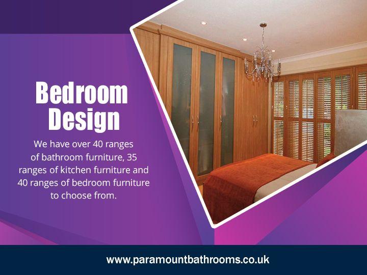 Bedroom Design Hire professiona - paramountbathrooms | ello