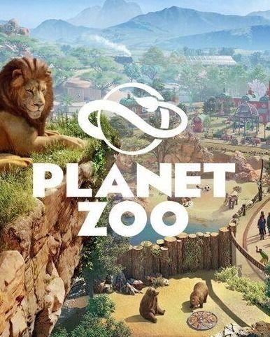 Prepare Black Friday! Planet Zo - gamescomparenet | ello