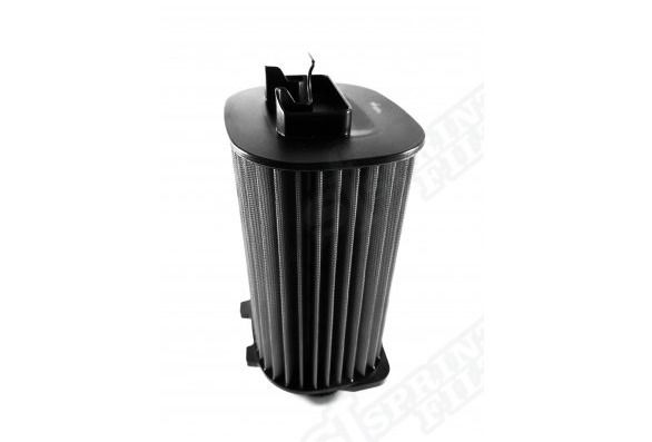 Sprint Filter P037 ultra-fine,  - sprintfilter | ello