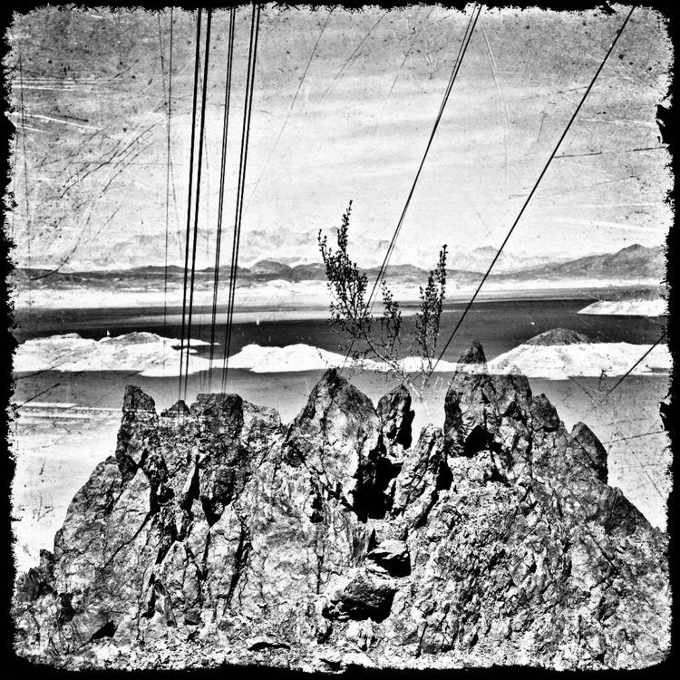View railroad trail - jrs1966 | ello