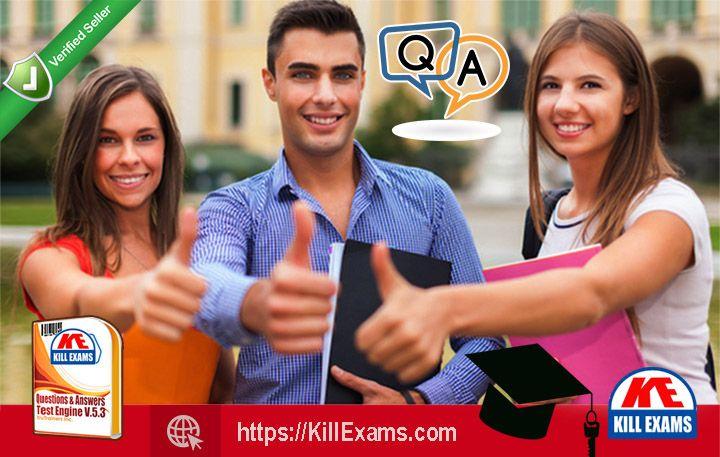 701-100 - LPIC-OT Exam 701: Dev - killexamz | ello