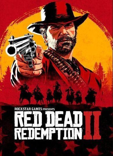 definitive Western video game R - gamescomparenet | ello