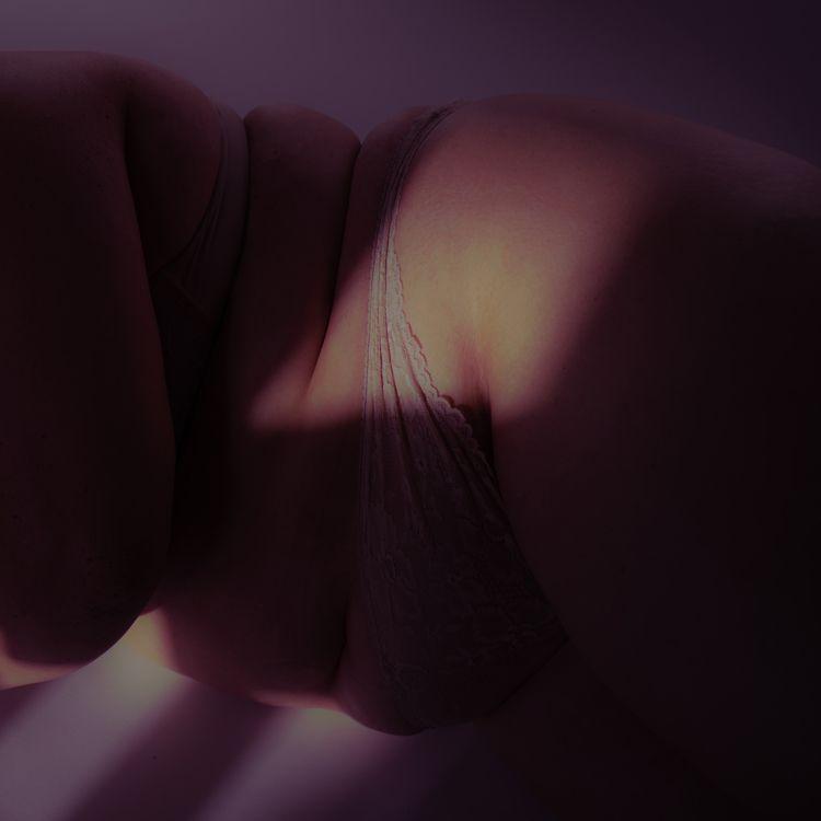 86% adults feel body impacted m - mrjose   ello