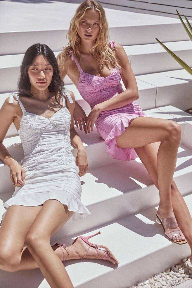ASTR Label Spring Collection Wo - thecoolhour | ello