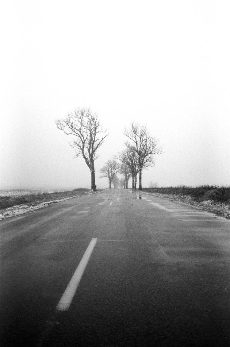 35 mm film - axsel_rude | ello