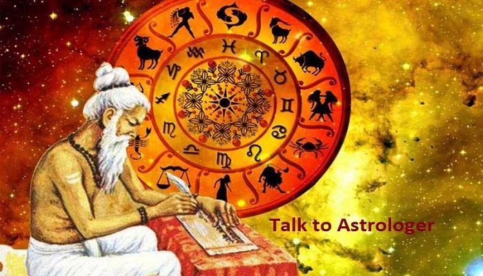 questions answered Talk Astrolo - pihu147741 | ello