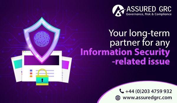 Long-Term Partner Information S - assuredgrc   ello