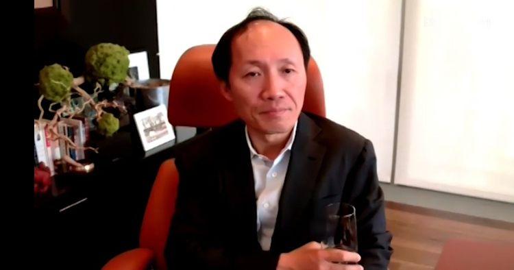 Investment Drove Chinh Chu Lead - chinhchucccapital | ello