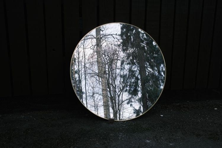 Perception nature Helsinki 2021 - amiett | ello