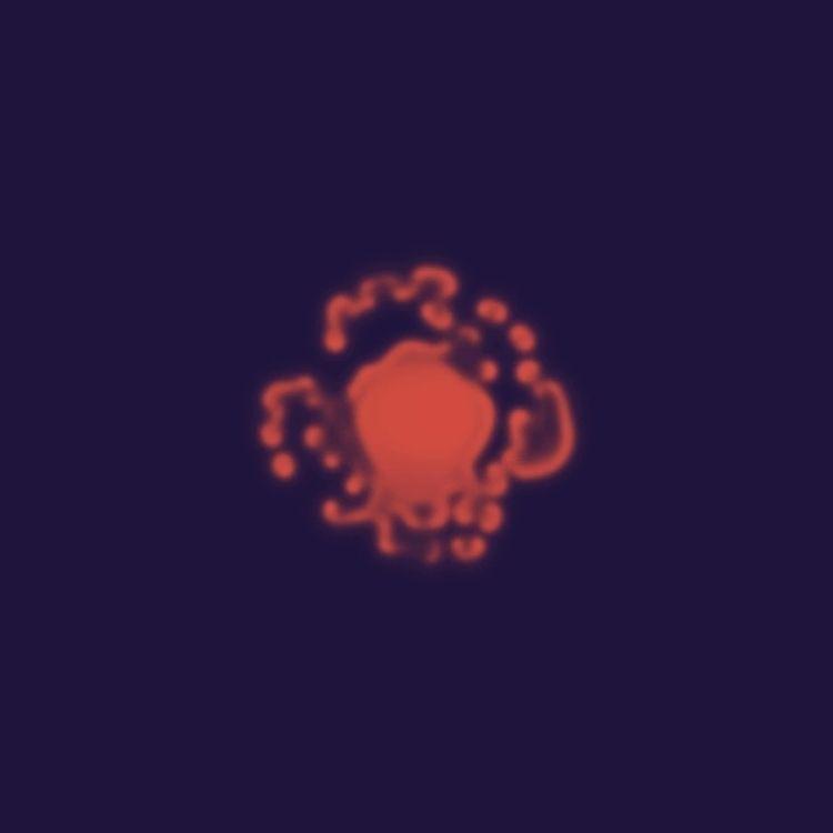 experiments reaction diffusion  - guidoschmidt | ello