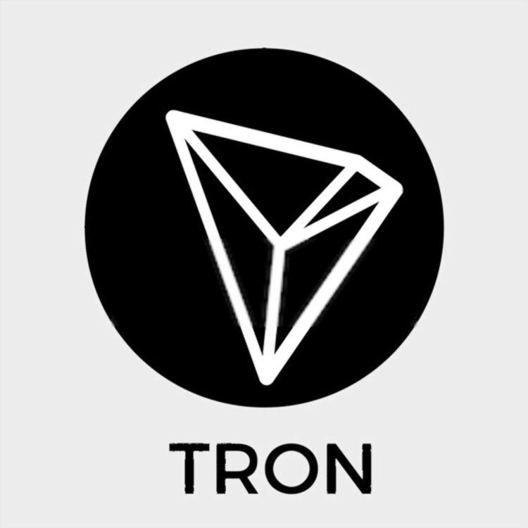 Obtain smart contract MLM TRON  - aaronsilva691 | ello