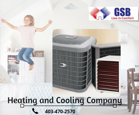 hire heating cooling service pr - gsbheating | ello