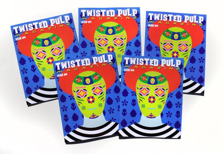 painting cover issue Amazon $9 - patrou | ello
