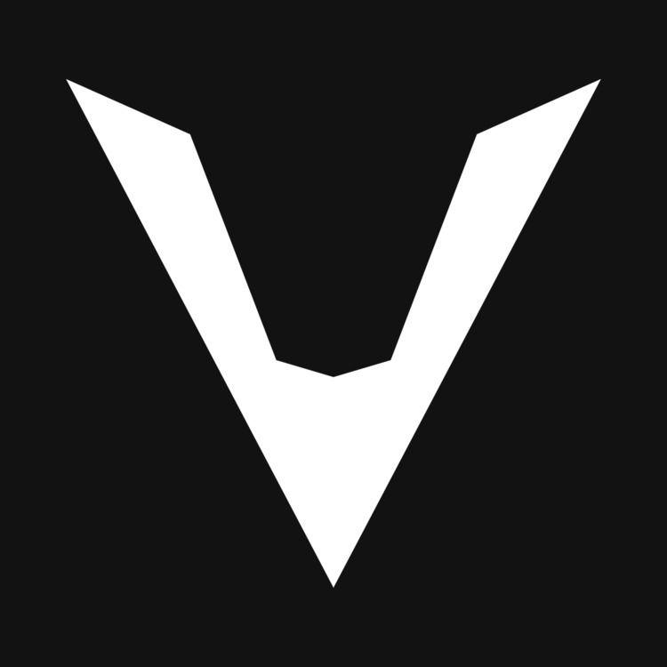 36 days type - Vv - sammearns | ello