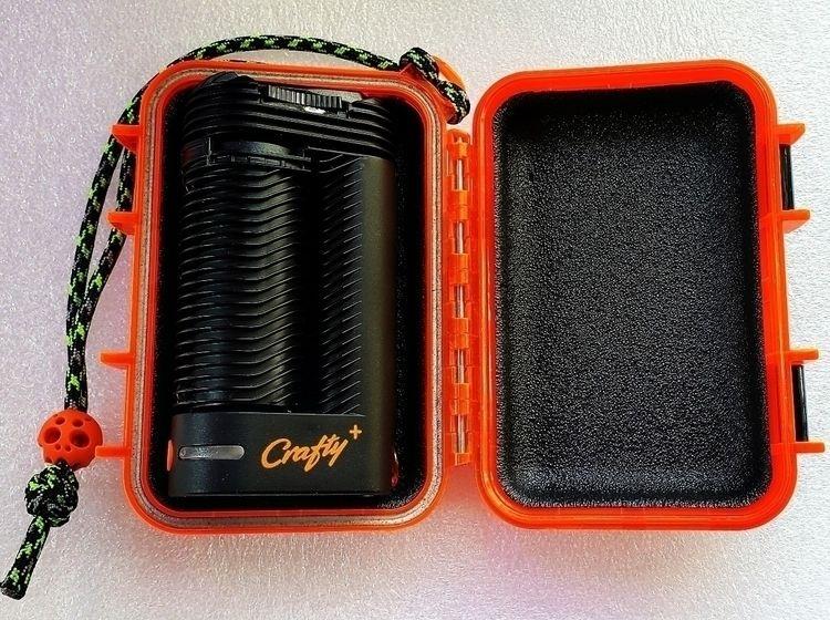 case designed recommend standar - 420edc | ello