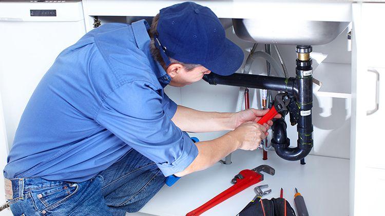 perfect solution plumbing probl - fixitrite | ello
