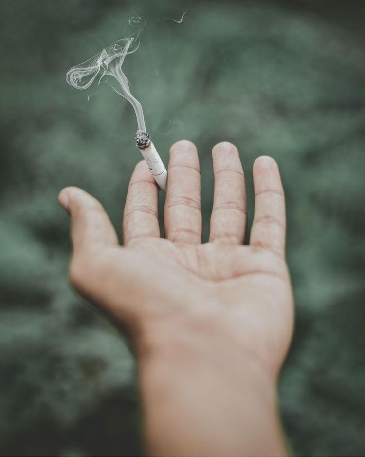 cannabis, ellocannabis, drugs - kauil | ello