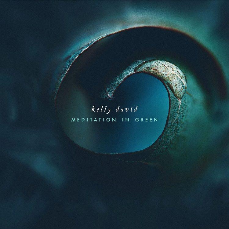 review Meditation Green CD Kell - richardgurtler | ello