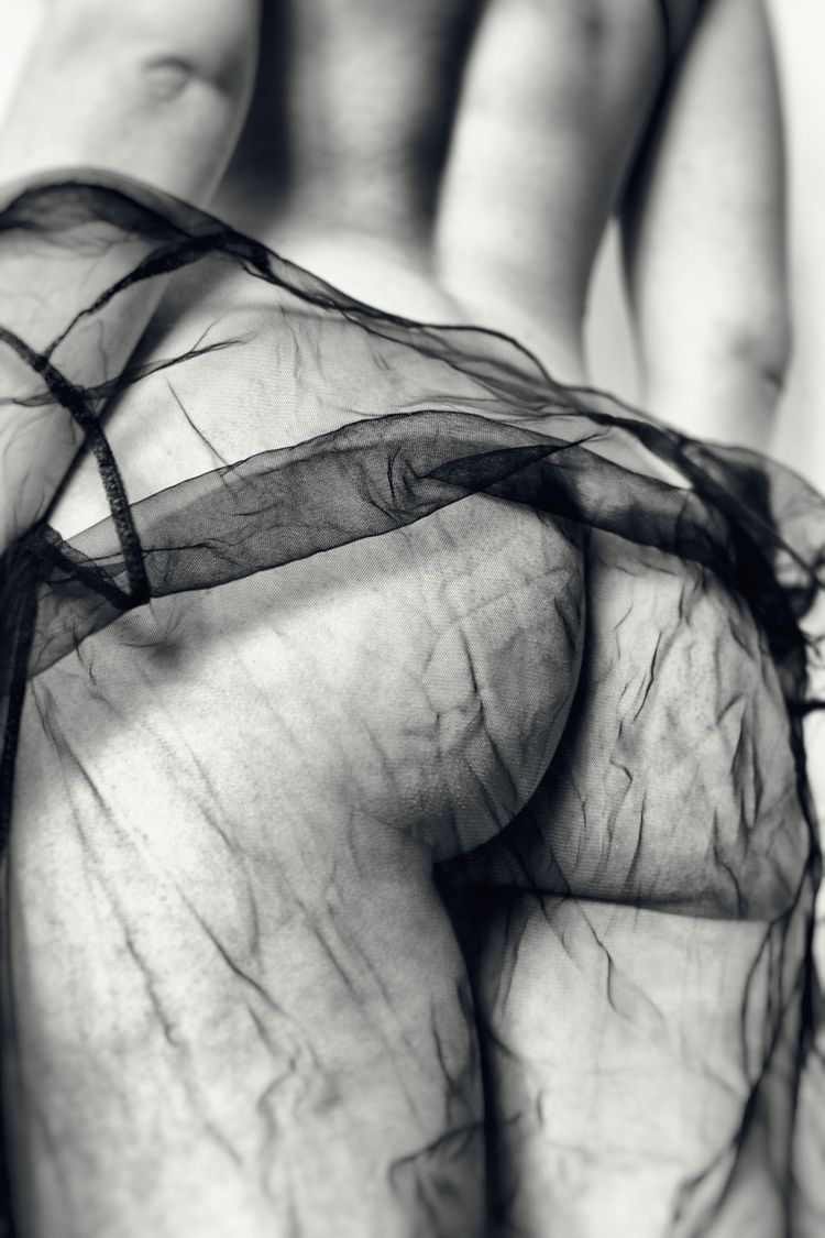 TumblrRefugee, Nudephotography - theimpossibletwo   ello