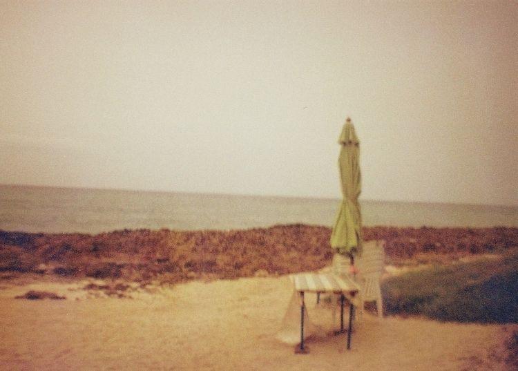 moody vibes 2012 | Shot Lomogra - aria_anastasiou | ello